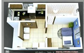 interior small home design home designs for small homes interior designs for small homes house