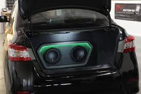 car lighting installation near me professional car audio installation service in los angeles