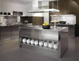 Stainless Steel Kitchen Cabinet Doors Kitchen Making Kitchen Cabinet Doors Pictures Of Kitchen