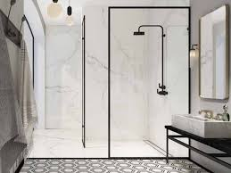 Modern Bathroom Trends 9 Of The Stylish Bathroom Trends For 2018 Grand Designs