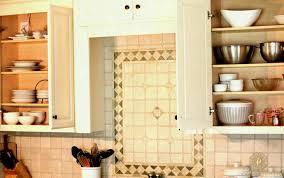 kitchen cabinet interior design kitchen cabinet storage ideas how toanize your cabinets home