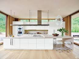 benjamin moore simply white kitchen cabinets benjamin moore 2016 color of the year is simply white