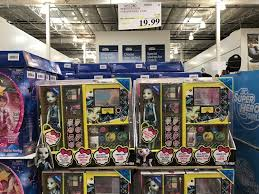 black friday costco 2017 costco 2016 holiday toy inventory in stores now the krazy coupon