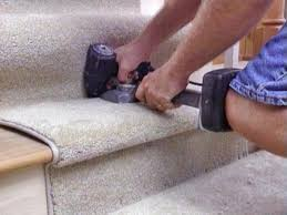 emejing how much to install carpet in 3 bedrooms gallery home