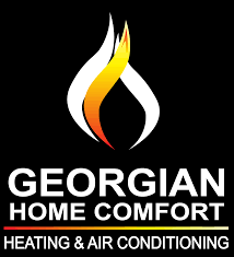 Custom Comfort Heating And Air Furnace Repair In Barrie Ontario Provided By Georgian Home Comfort
