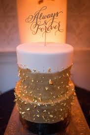 five weddings with gold details u2014 santa barbara wedding style
