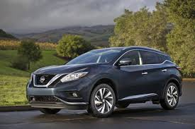 nissan murano windshield size review 2015 nissan murano is a bold step forward the globe and mail
