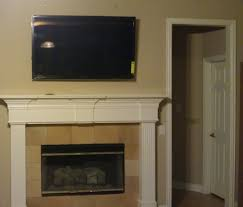 images about tv on pinterest wall mounted tvs and mount idolza