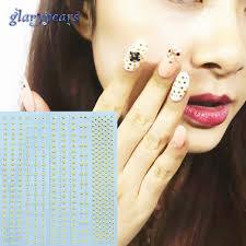 line nail designs promotion shop for promotional line nail designs