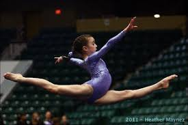 gallery irina alexeeva gymnastics wiki fandom powered by wikia
