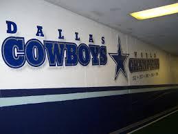 dallas cowboys thanksgiving game history dallas cowboys