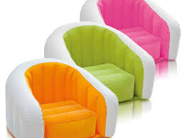 Children Room Furniture Bedroom Furniture Breathtaking Single Inflatable Chairs For