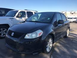 suzuki sx4 in utah for sale used cars on buysellsearch