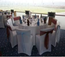 wedding wishes of gloucestershire wedding chair covers all about uk weddings gloucestershire