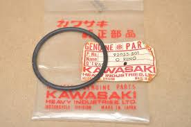 nos new kawasaki jet ski js300 js400 js440 js550 drive shaft o