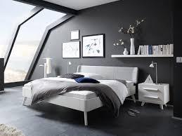 Schlafzimmerm El Betten Bettwaren Soldberg Matratzen Lattenroste Betten