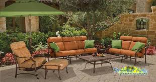 Warehouse Patio Furniture Builders Warehouse Outdoor Furniture Simplylushliving