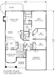 bungalow house plans with basement exceptional house plans bungalow with basement new home plans design