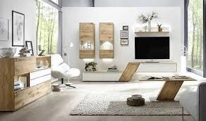 wohnzimmer mobel wohnzimmer möbel wohnideen aus massivholz