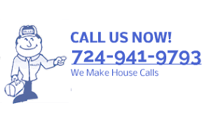 Valley Comfort Systems Valley Heating U0026 Air Conditioning Inc Heat U0026 A C Mcmurray Pa