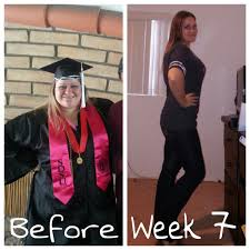 sarah is smaller surviving gastric sleeve