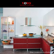 Kitchen Cabinets In China Compare Prices On European Kitchen Cabinets Online Shopping Buy