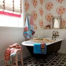 creative modern bathroom tiles design by villeroy u0026 boch