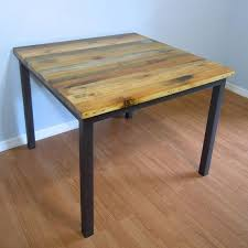 square tables for sale 15 best epoxy resin images on pinterest woodworking epoxy and resins