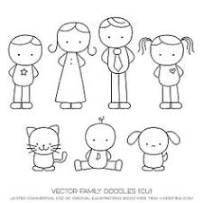 scrappin doodles family freebie friday who do you