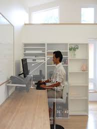 Ikea Create Your Own Desk Build Your Own Sit Stand Desk From Simple Ikea Parts And Save Your