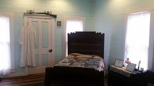 Monroe S House Bill Monroe U0027s Home Place Rosine Ky Top Tips Before You Go