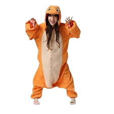 compare prices on halloween costumes teenage online shopping buy