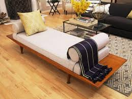 livingroom bench gorgeous design accent benches living room astonishing bench