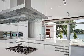posh home interior florida lakehouse residence by max strang architects
