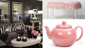 shop with me room recreation online home decor ideas for a
