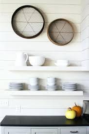 kitchen walls decorating ideas decor for kitchen walls fabulous kitchen nice wall decoration