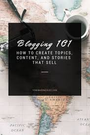 start a resume writing business best 25 business writing ideas on pinterest business everything you need to know to start blogging create topics and write