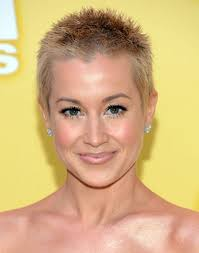 short hairstyles for very thin chemo hair 500 pictures of short hairstyles very short sexy sassy