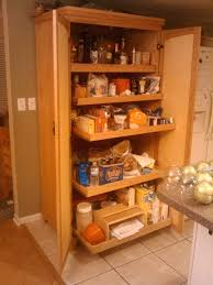 freestanding pantry storage stand alone pantry cabinet storage