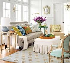 decorative pillows home goods 59 best mix and match fabrics images on pinterest cushions within