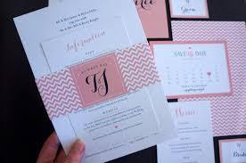 wedding invitations auckland wedding invitation printers auckland picture ideas references