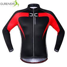 waterproof cycling suit online get cheap waterproof cycling jackets aliexpress com