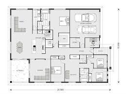 Medallion Homes Adelaide Floor Plans Home Plan New House Plans Adelaide