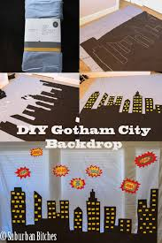 Superhero Backdrop Photos Party City Superhero Backdrop Best Games Resource