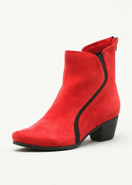 size 11 boots in womens is what in mens 45 best shoes size 11 and shoe accessories images on