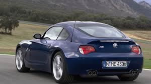 bmw m coupe review gallery of bmw z4 m coupe