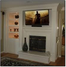 Interior Gas Fireplace Entertainment Center - 116 best entertainment center images on pinterest fireplace