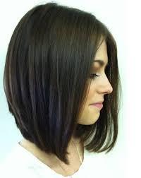 coupe de cheveux 2016 les dernières tendances des coupes cheveux coiffure simple