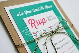 wedding invitations dublin as you wish wedding stationery onefabday ireland