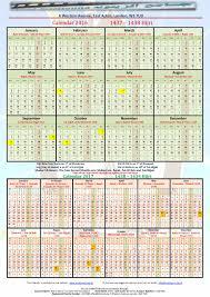 2018 Calendar Islamic Islamic Calendar 2017 Uk 2017 Calendar Printables